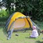 палатка2